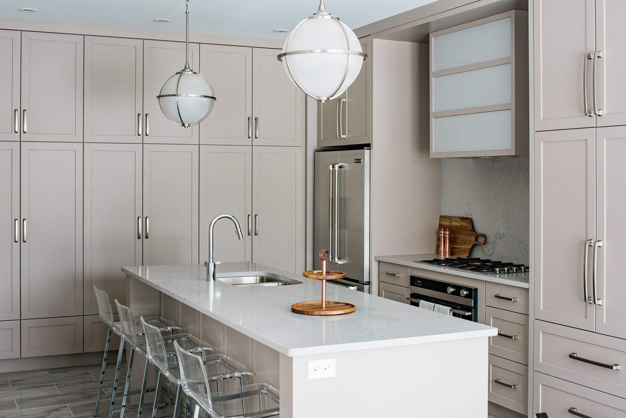 Preston III Kitchen Revised